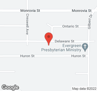 509 Delaware Street
