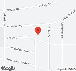 348 Leo Avenue