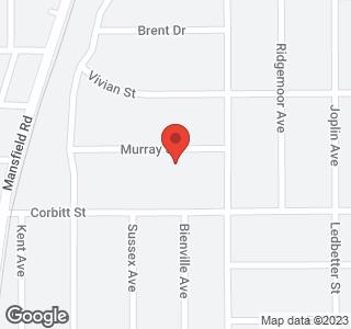 2023 Murray Street