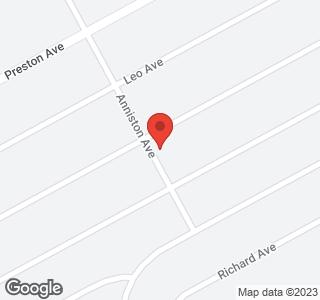 185 Carrollton Avenue