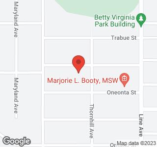 915 Unadilla Street