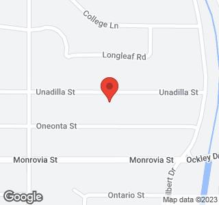 503 Unadilla Street