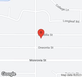 593 Unadilla Street