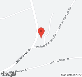 4847 Jasmine Hill Road