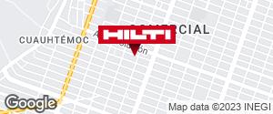 Ocurre Paqex San Luis Río Colorado