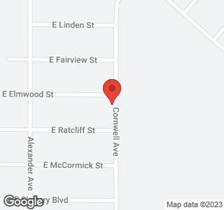 275 E Elmwood Street