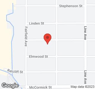 919 Fairview Street