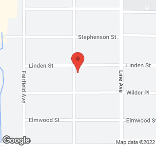 859 Linden
