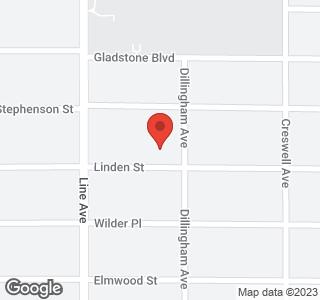714 Linden Street