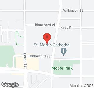 2770 Fairfield Avenue