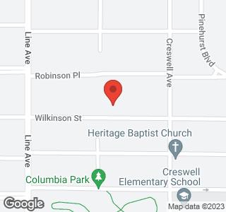 646WilkinsonStreet