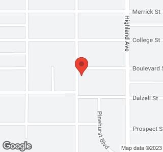 557 Boulevard Street D