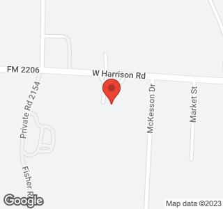 1114 W. Harrison Rd., Unit B