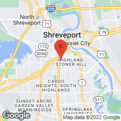 Northwest Surgical Specialists on the map