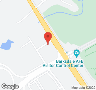 2910 Barksdale Boulevard