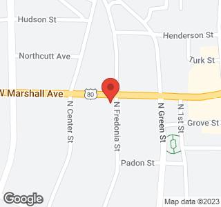 108 E Marshall Ave