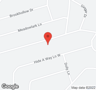 1624 Pineview Lane