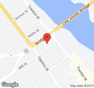 107 Bridge Street