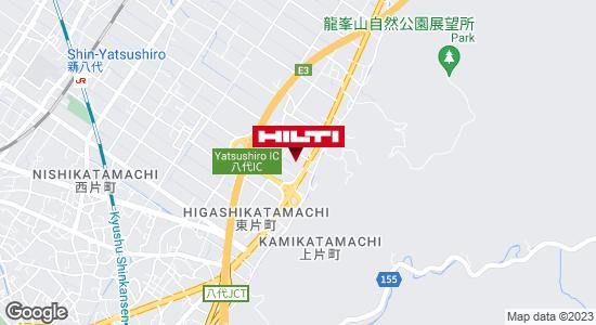 Get directions to 佐川急便株式会社 八代店