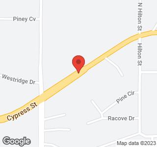 4377 Cypress Street