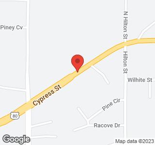 4331 CYPRESS STREET