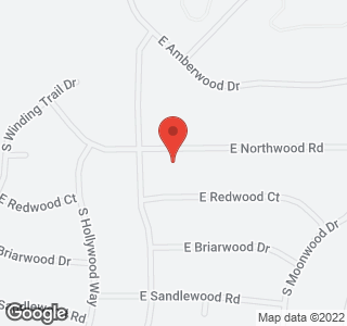 62085 E Northwood Road