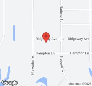 4327 Ridgeway Street