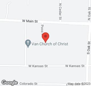 110 Utah Street