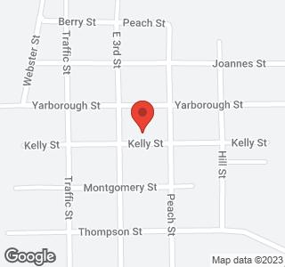 415 Kelly Street