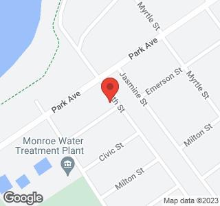 1015 EMERSON STREET