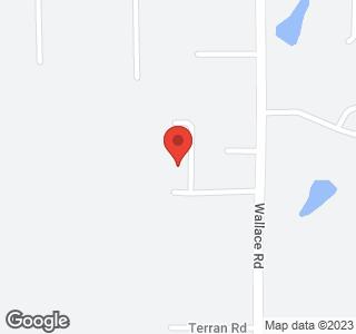 111 WELLINGTON PLACE