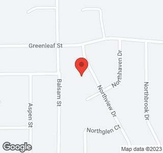 2605 Northview Drive