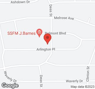 2319 Arlington Place