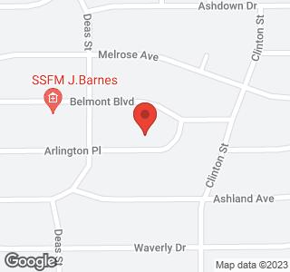 2409 Arlington Place