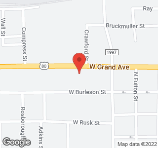 510 W Grand Ave