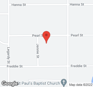 2157 Pearl Street