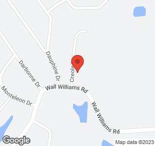 354 WALL WILLIAMS ROAD