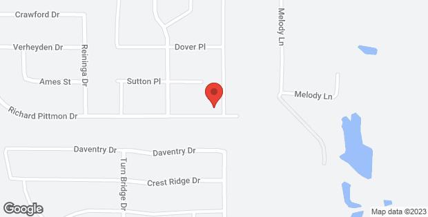 1225 Kittery Drive De Soto TX 75115