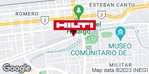 Ocurre Paqex Tijuana (Rosarito) Ciudad Industrial Nueva Tijuana