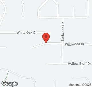 2610 Wildwood
