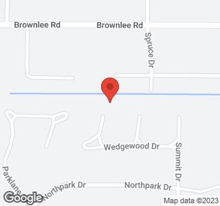 112 Stratmore Circle