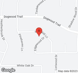 8429 Edgewood Drive