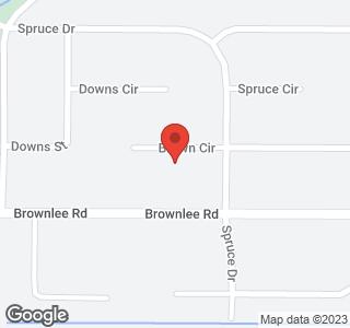 2522 Brown Circle