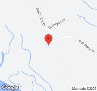 150 Bull Point Drive