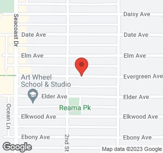 213 - 215 Evergreen Ave
