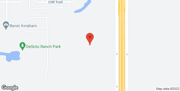 325 S Interstate 35 E De Soto TX 75115