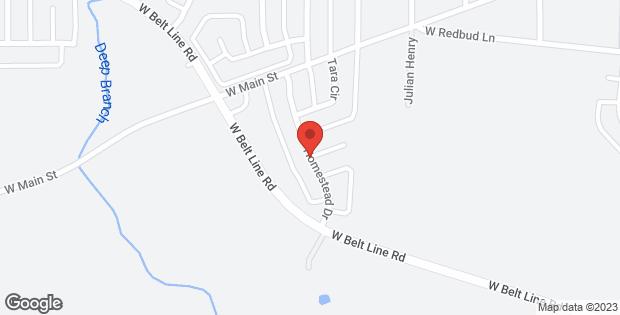 Lot 5 Pioneer Lane Yarmouth CA 04096