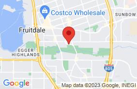 Facility  google