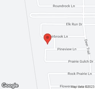 608 Pineview Lane