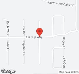 Mccain Lot 26 Drive